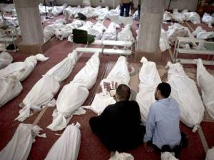 egypt-bodies