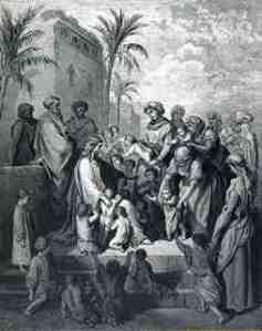 jesus-blessing-the-children-1866 - Copy