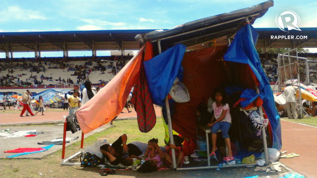 zamboanga-evacuation-20130911