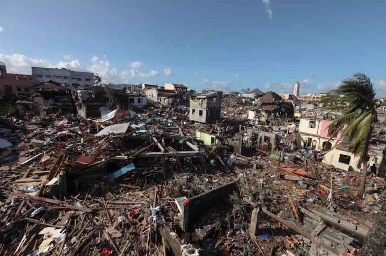 Tacloban 1
