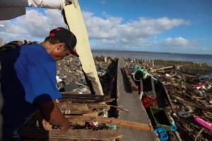 Tacloban 2