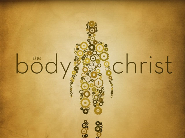 body-of-christ-1