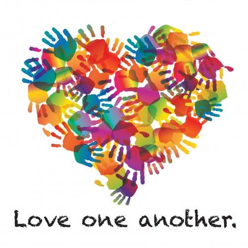 loa-logo_heart-small-e1457054980226